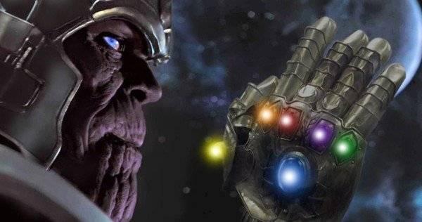 Спойлер: вот почему в Marvel до сих пор не объявили название четвёртой части «Мстителей»