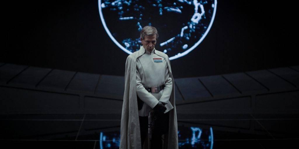Почему я ненавижу новый канон Star Wars 10