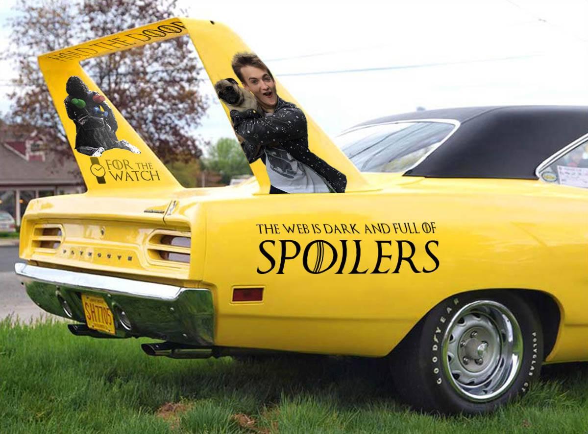 Глава Marvel Studios рассказал подробности о будущих фильмах Киновселенной Marvel 7