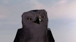 Syberia 3, Dawn of War 3 и другие новые обзоры на «Игромании»