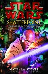 Мнение: За что я ненавижу новый канон «Звёздных войн» 1