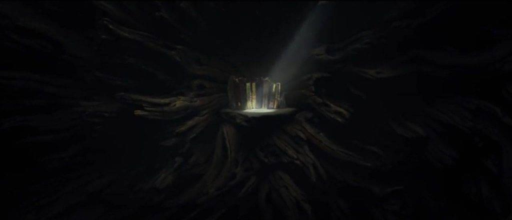 Что мы увидели в трейлере «Звёздные Войны: Последние джедаи» 2
