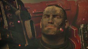 Syberia 3, Dawn of War 3 и другие новые обзоры на «Игромании» 1