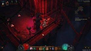 Syberia 3, Warhammer 40 000: Dawn of War 3 и другие новые обзоры на «Игромании» 4