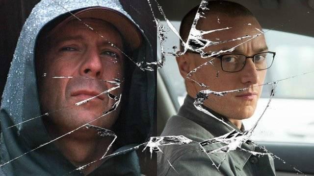 Кинорежиссер Шьямалан выпустит общий сиквел фильмов «Неуязвимый» и«Сплит»