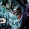 История Джокера и его лучшие воплощения