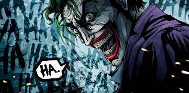 История Джокера и его лучшие воплощения 23