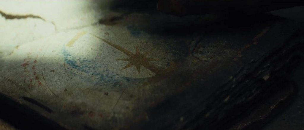 Что мы увидели в трейлере «Звёздные Войны: Последние джедаи» 3