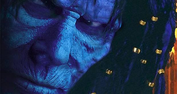 В переиздании Planescape: Torment добавили мультиплеер и роман с Леди Боли