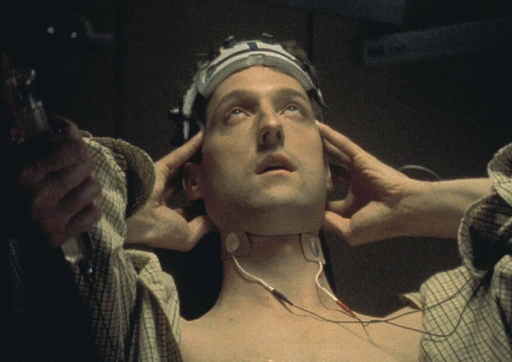 Лучшие сериалы о паранормальном и мистике 2