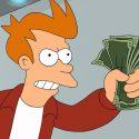 Самые прибыльные фильмы вистории: бюджет/сборы