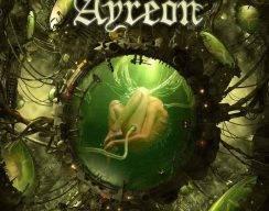 Ayreon The Source