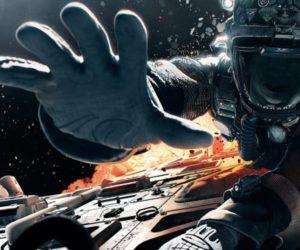 «Пространство», 2сезон: всё ещё главный сериал о космосе