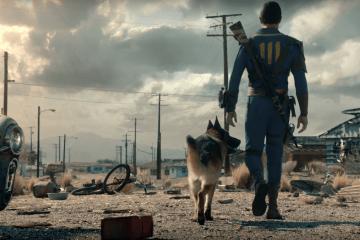 По Fallout анонсирована настольная тактическая игра с миниатюрами