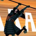 Прощаемся с самураем Джеком: итоги 5 сезона