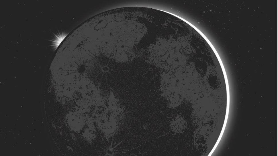 Появились первые подробности о новой книге от автора «Марсианина»