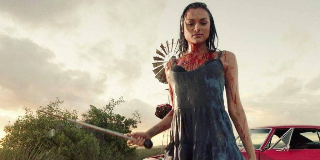 Какие сериалы посмотреть в июне 2017 8