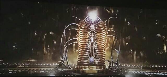 «Стражи Галактики 2»: что означают сцены после титров?