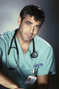 Джордж Клуни: непростая карьера и фантастические роли 3