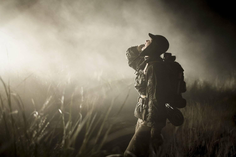 «Ридли Скотт вернулся к корням»: первые отзывы на фильм «Чужой: Завет»