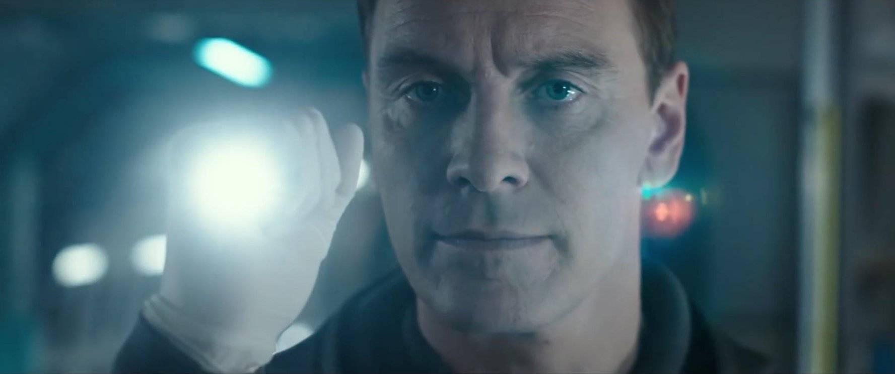 «Ридли Скотт вернулся к корням»: первые отзывы на фильм «Чужой: Завет» 2