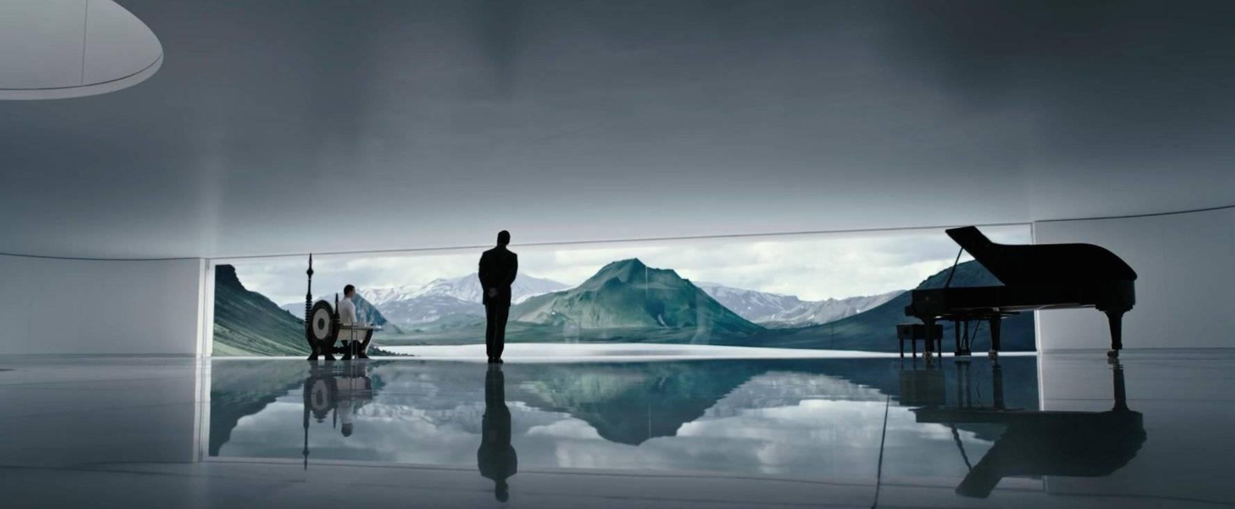 «Ридли Скотт вернулся к корням»: первые отзывы на фильм «Чужой: Завет» 3