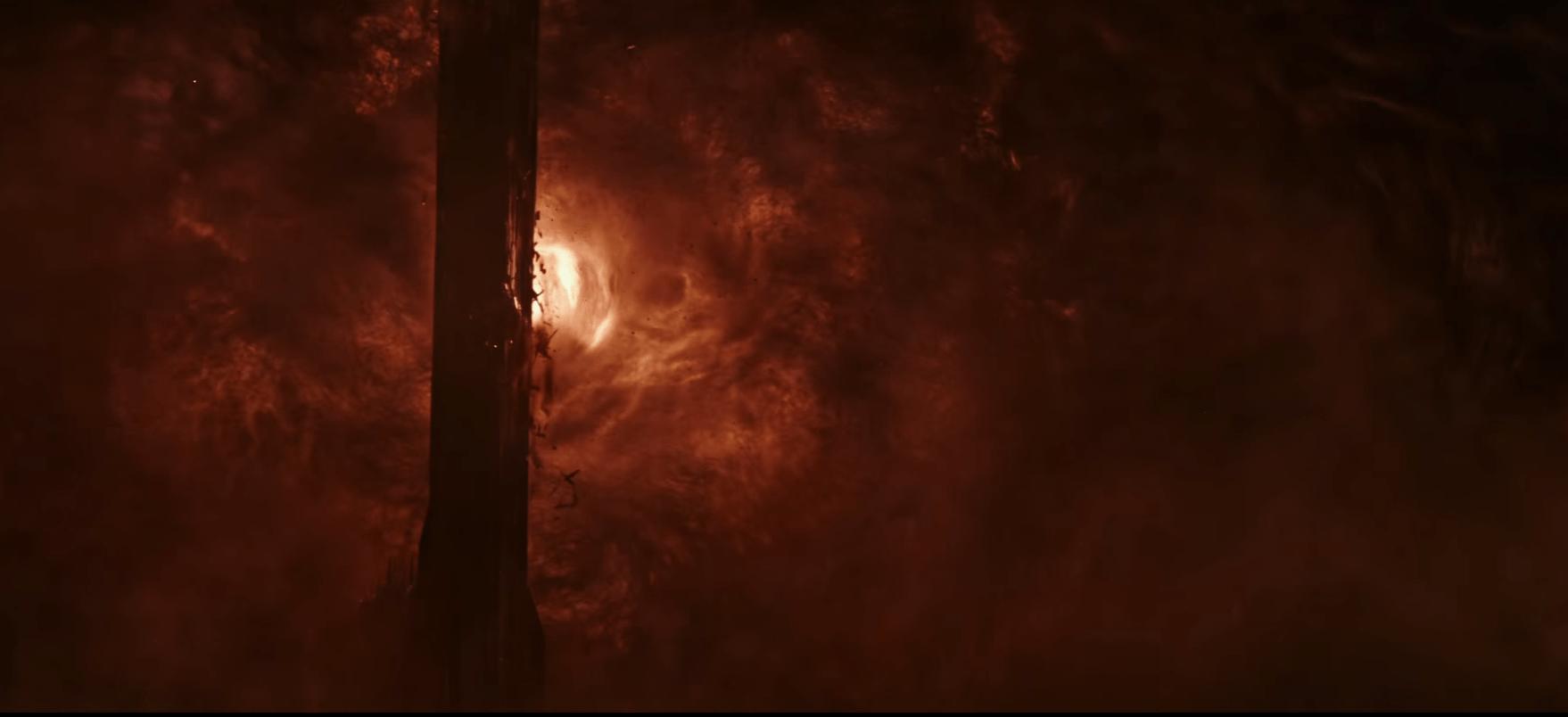 «Тёмная башня»: что показали в трейлере? 7