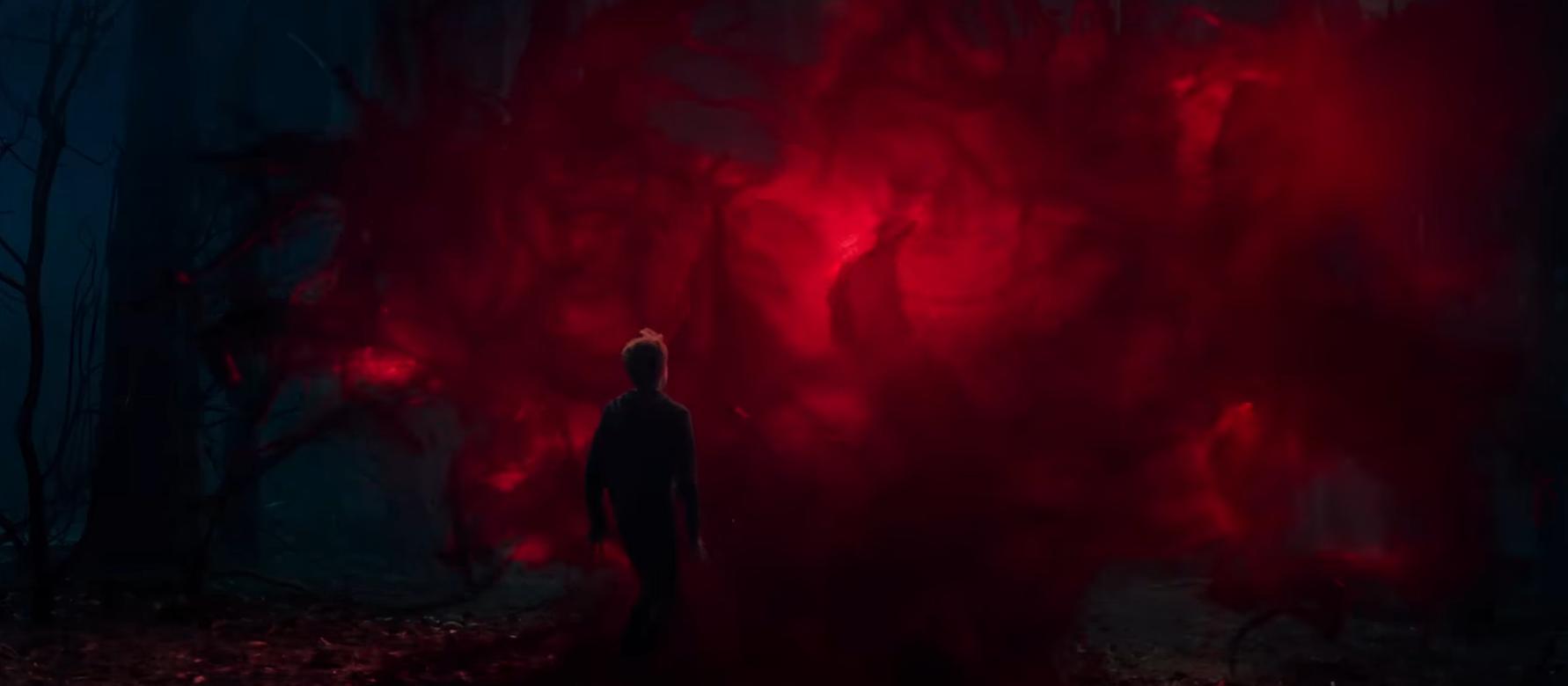«Тёмная башня»: что показали в трейлере? 8