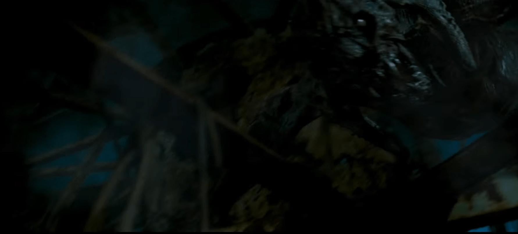 «Тёмная башня»: что показали в трейлере? 14