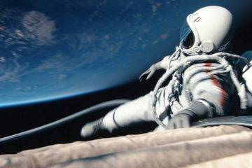 «Время первых»: реальные события и ляпы фильма 4