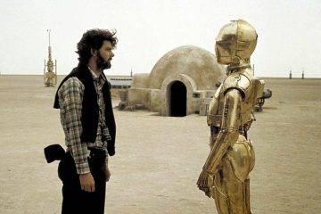 «Звёздные войны»: обречённые на провал 12