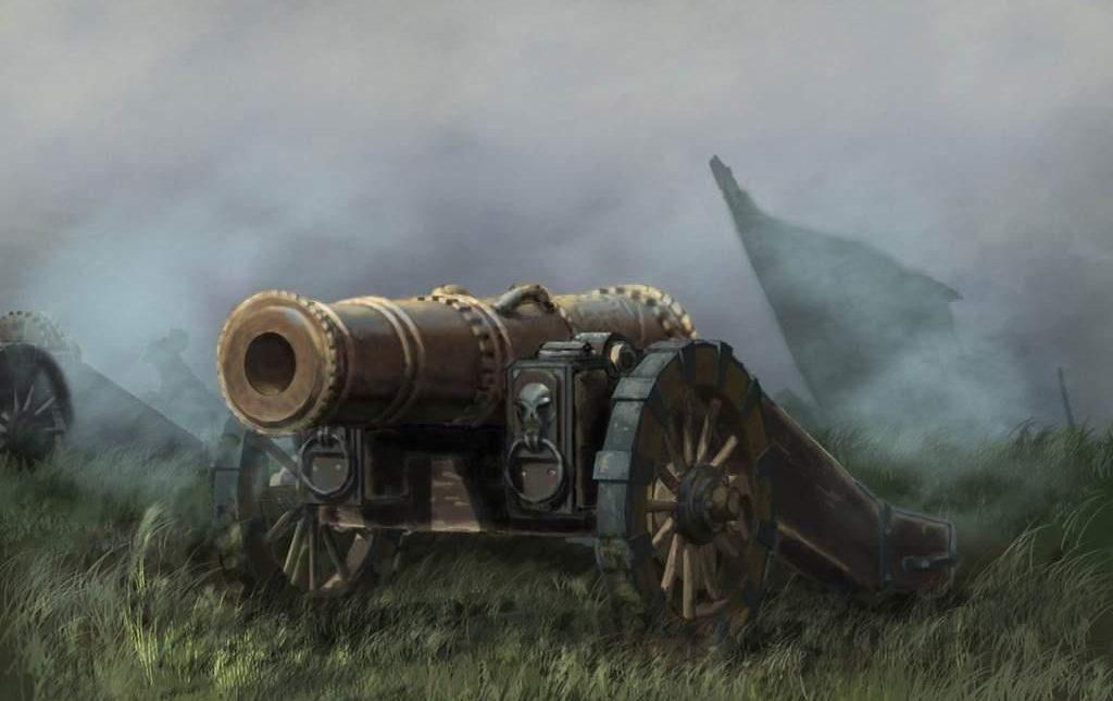 Время мушкетёров. Тактика европейских армий XVIIвека 3