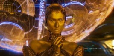 «Стражи Галактики 2»: что показали в сценах после титров?