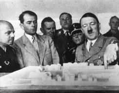 Если бы Гитлер победил: планы нацистов и альтернативная история 14