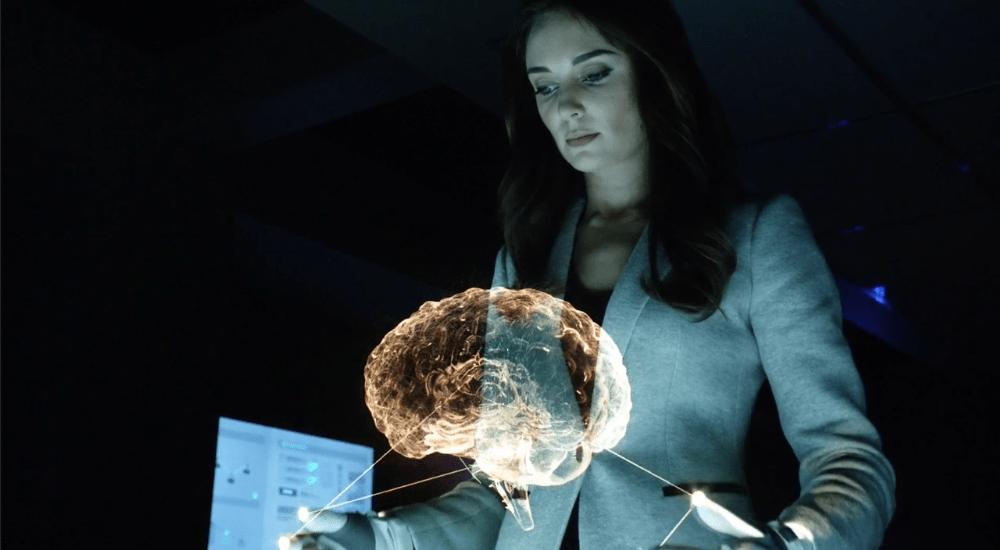 Агенты Щ.И.Т. 4сезон: лучший в истории сериала? 4