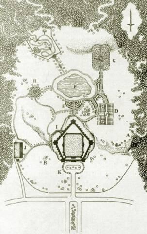 «Хроники Амбера» — миры и отражения Роджера Желязны 6