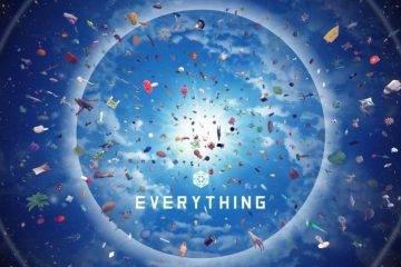 Трейлер компьютерной игры Everything поборется за «Оскар»