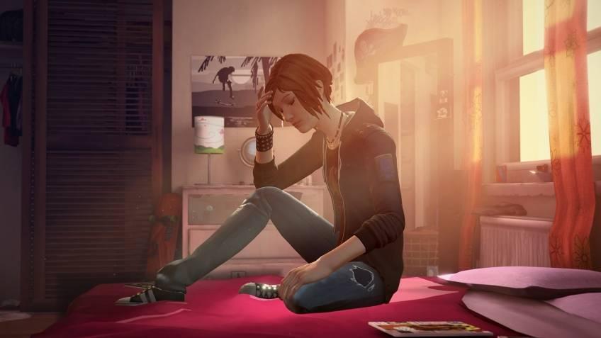 «Игромания» рассказала о всех готовящихся новинках E3: Beyond Good & Evil 2, Star Wars Battlefront 2 и других