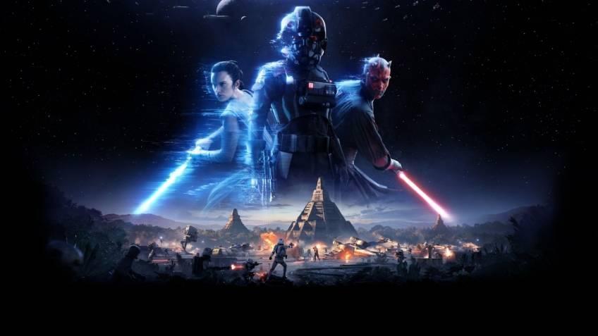 Чего ждать от выставки E3? Рассказывает «Игромания»! 1