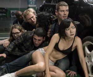 Петиция фанатов не помогла продлить сериал «Восьмое чувство» на третий сезон
