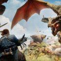 Серия Dragon Age может обзавестись ещё одной частью