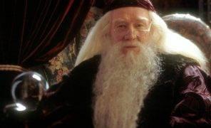 Система магии в фэнтези как точная наука