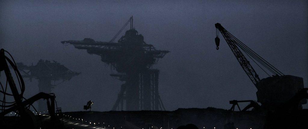 Колонизация других планет 3