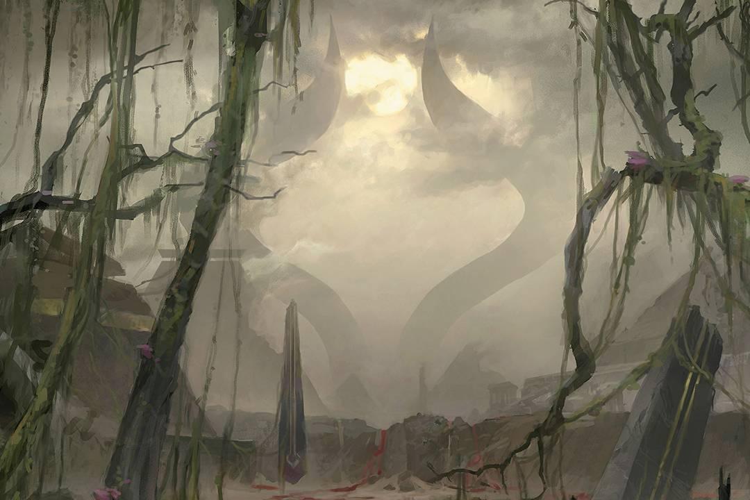 Magic: the Gathering приглашает всех желающих научиться играть