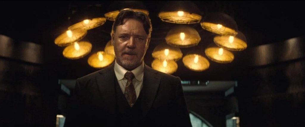 Новые киновселенные: кто может переплюнуть Marvel? 5