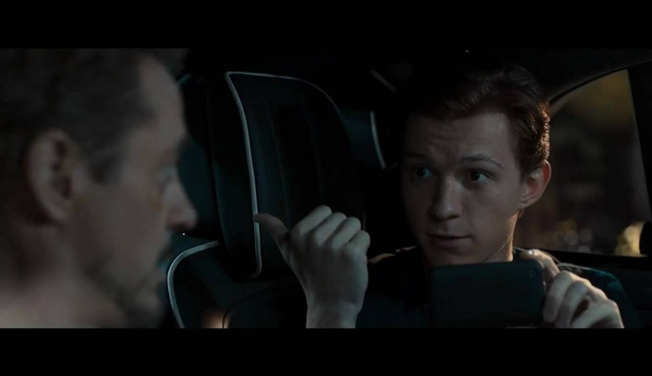 «Зрелищный фильм на один раз»: вышли первые рецензии на фильм «Человек-паук: Возвращение домой» 2