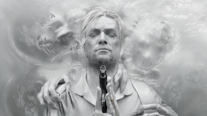«Игромания» рассказала о всех готовящихся новинках E3: Beyond Good & Evil 2, Star Wars Battlefront 2 и других 3