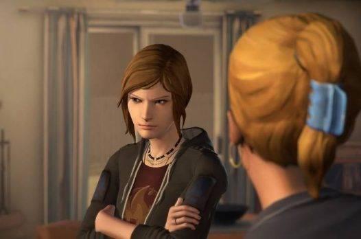 «Игромания» рассказала о всех готовящихся новинках E3: Beyond Good & Evil 2, Star Wars Battlefront 2 и другие