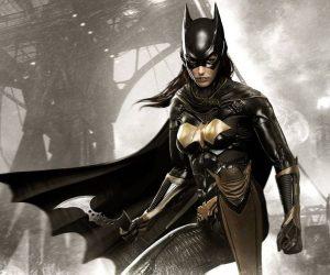 Руководство Warner Bros. рассказало о планах на Киновселенную DC