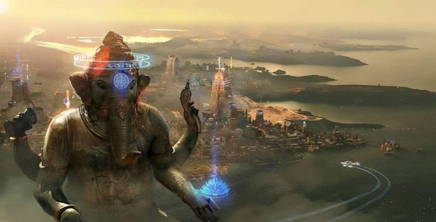 «Игромания» рассказала о всех готовящихся новинках E3: Beyond Good & Evil 2, Star Wars Battlefront 2 и других 1